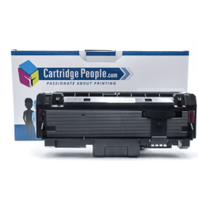 compatible mlt-d116l toner cartridge for samsung