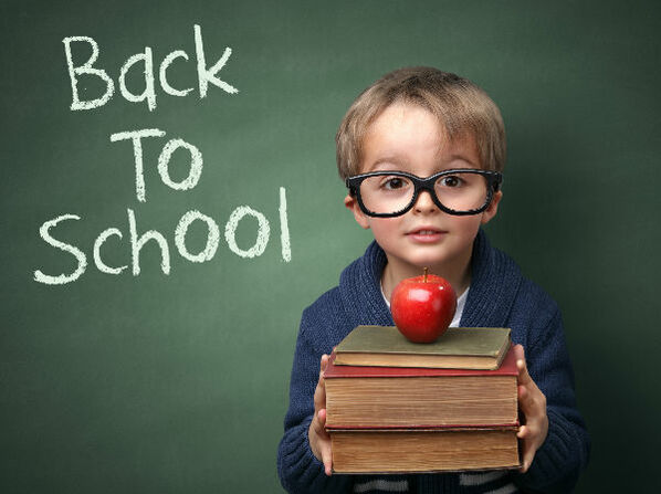 back-to-school-affiliate-incentive