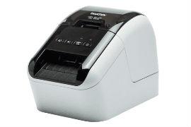 Brother- QL-800- Label- Printer