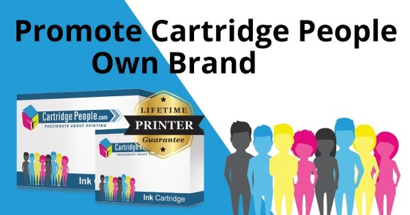 promote-cartridge-people-own-brand