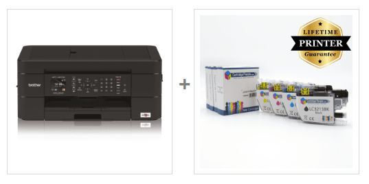multi-buy-offer-printer-and-ink