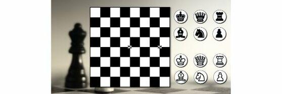 printable-chess-set