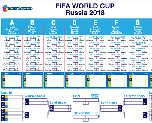 world-cup-wall-chart