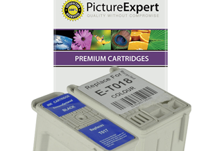 epson-ink-cartridges