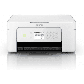 Epson- Expression- Home- XP-4105- Multifunction- InkJet- Printer