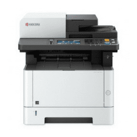Kyocera- ECOSYS- M2735dw- A4- Mono- Multifunction- Laser- Printer (Wireless)