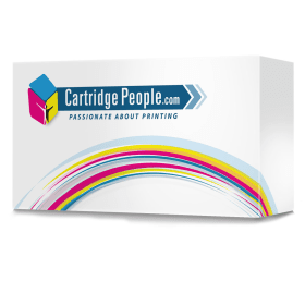 Compatible- HP- CF217A- Black- Toner- Cartridge- (Own Brand)- HP- 17A