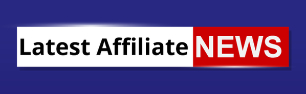 latest-affiliate-news