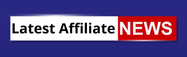 latest-affiliate-news