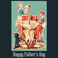 happy-fathers-day-card-2