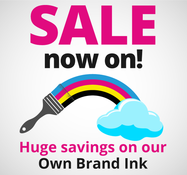 Sale-now-on-huge-savings-on-our-own-brand-ink