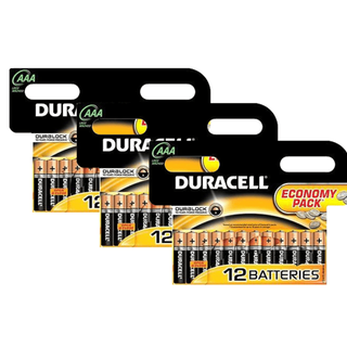 36-pack-of-aaa-duracell-batteries-sale-item
