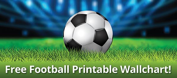 free-football-printable-wallchart