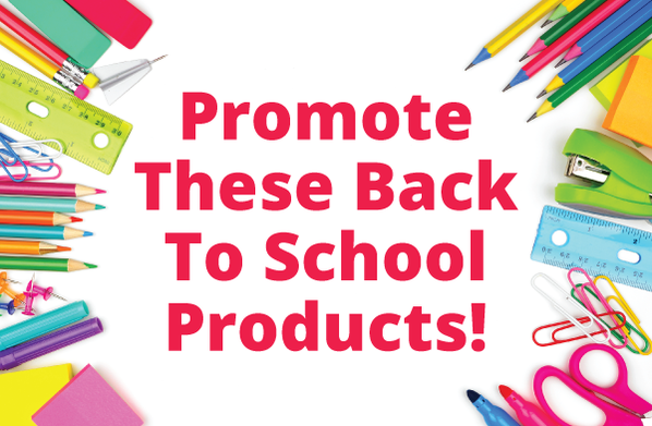 back-to-school-products