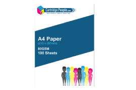 printer-paper-for-the-home-or-office