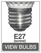 e27-bulbs