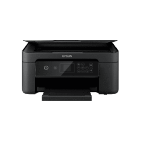 Epson- Expression- Home -XP-3100 3-in-1 Colour- Inkjet- Printer (Wireless)