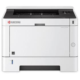 Kyocera- ECOSYS- P2235dw- A4- Mono- Laser- Printer
