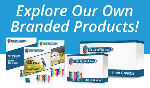 explore-our-own-branded-products
