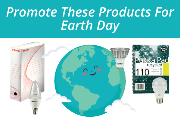promote-these-products-for-earth-day