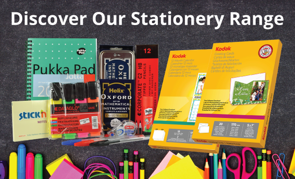 discover-our-stationery-range