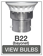 b22-bayonet-bulbs