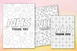 nhs-thankyou-downloables