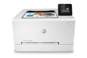 HP- LaserJet- Pro- M255dw- A4- Colour- Laser- Printer