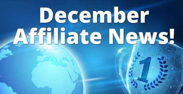 december-affiliate-news