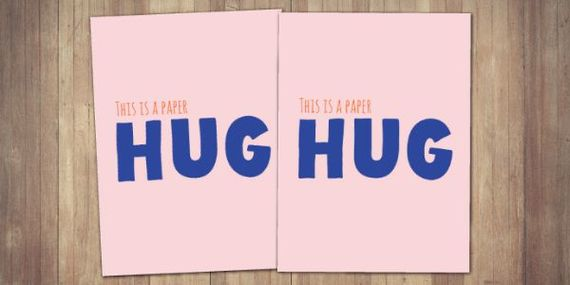 this-is-a-paper-hug