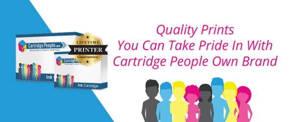 quality-prints-you-can-take-pride-in-with-Cartridge-People-Own-Brand
