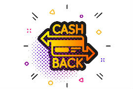 hp-cash-back