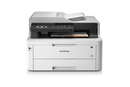Brother-MFC-L3770CDW-Colour-LED-Laser-Multifunction- Printer