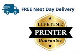 next-day-deliver-lifetime-printer-guarantee
