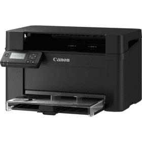 Canon i-SENSYS- LBP113w- Mono- Laser- Printer