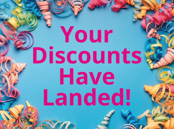 your-discounts-have-landed