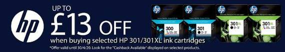 cashback-on-hp-ink