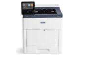 Xerox- VersaLink- C500DN -A4- Colour- Laser- Printer