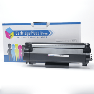 printer-of-the-week-premium-cartridge-people-own-brand-cartridge