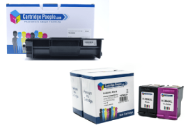 own-brand-ink-and-toner