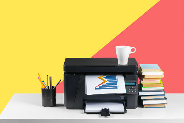 printer-of-the-week