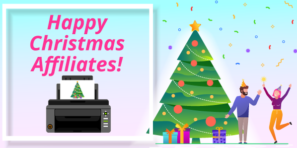 happy-christmas-affiliates
