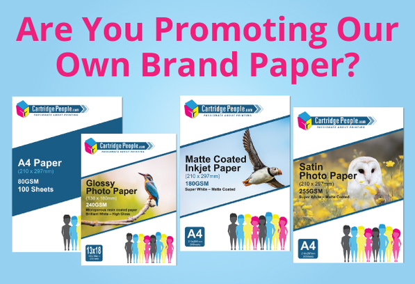 cartridge-people-own-brand-paper