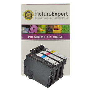 epson-compatible-ink