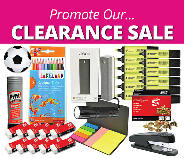 promote-our-clearance-sale