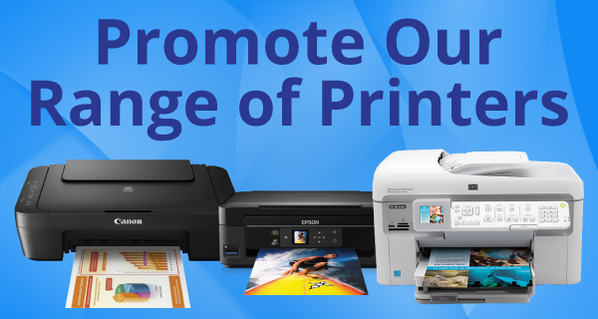 promote-our-range-of-printers