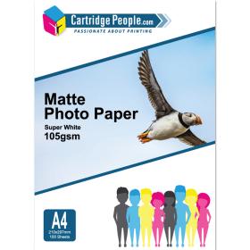 cartridge-people-photo-paper