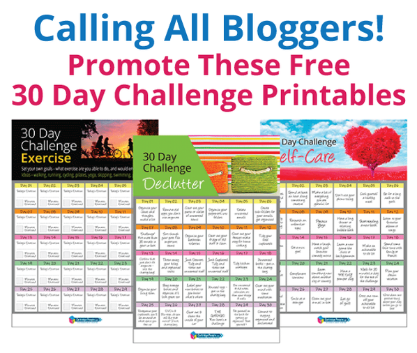 promote-these-free-30-day-challange-printables