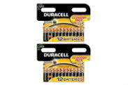 duracell-batteries-2