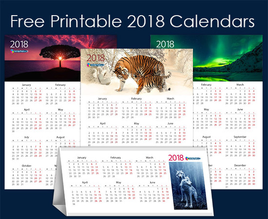 free-calendar-downloads
